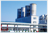 Yueqing Rotork Instrument Co., Ltd.
